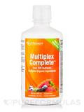 MultiPlex Complete 30 fl. oz (900 ml)