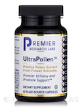 Ultra Pollen - 45 Vegetable Capsules