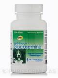 Multi-Source Glucosamine (Dogs) 60 Capsules