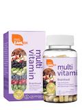 Multivitamin Brainfood - 60 Capsules