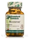 Multizyme® - 40 Capsules