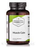 Muscle Calm - 90 Capsules