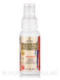 Muscle & Joint Body Spray - 2 fl. oz (59 ml)