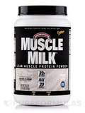 Muscle Milk Cookies 'n Creme 2.47 lb