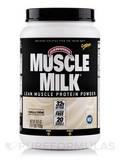 Muscle Milk Vanilla Creme 2.47 lb