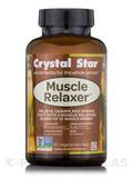 Muscle Relaxer™ - 60 Capsules