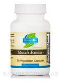 Muscle Release™ - 60 Vegetarian Capsules