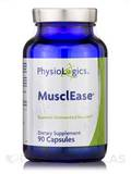 MusclEase - 90 Capsules