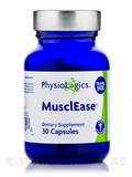 MusclEase (Travel Size) 30 Capsules
