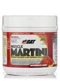 Muscle Martini Watermelon Candy 365 Grams