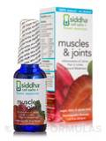 Muscles & Joints - 1 fl. oz (29.6 ml)