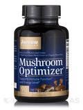 Mushroom Optimizer - 90 Capsules