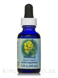 Mustard Dropper - 1 fl. oz (30 ml)