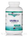 MVM-A 180 Vegetarian Capsules