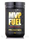 MVP Fuel Fruit Punch Flavor 456 Grams