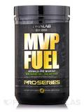MVP Fuel Watermelon Flavor 453 Grams