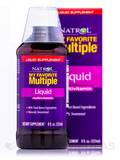 My Favorite Multiple Liquid 8 fl. oz (237 ml)