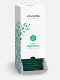 My Healthy Digestion - 30 Packets