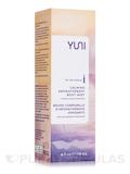 My Om World Calming Aromatherapy Body Mist - 4 fl. oz ( 118 ml)