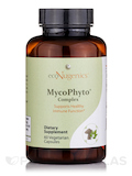 MycoPhyto Complex 60 Vegetable Capsules