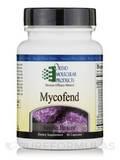 Mycofend - 60 Capsules