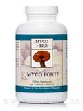 Myco Forte 600 mg - 200 Capsules