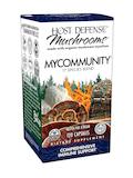 MyCommunity® - 120 Vegetarian Capsules