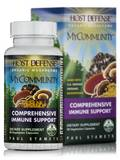MyCommunity® - 60 Vegetarian Capsules