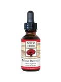 Myco-Protect 2 oz