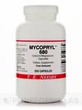 Mycopryl 680 250 Capsules