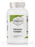 Mycostat Complex Caps - 90 Capsules