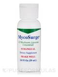 MycoSurge 1.69 oz (50 ml)