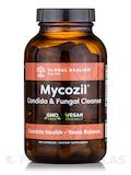 Mycozil® - 120 Capsules