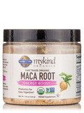 mykind Organics Maca Root Energy Boost Powder - 7.93 oz (225 Grams)