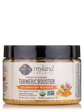 mykind Organics Turmeric Boost Inflammatory Response Powder - 4.76 oz (136 Grams)