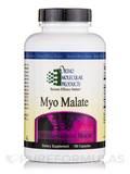 Myo Malate - 180 Capsules