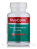 MyoCalm 60 Tablets