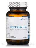 MyoCalm P.M.® - 60 Tablets