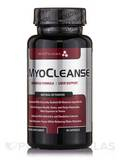 MyoCleanse Liver Cleanse 60 Capsules