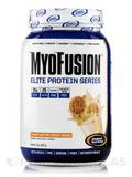MyoFusion Elite Peanut Butter Cookie Dough 2 lb