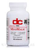 Myomalic - 90 Capsules