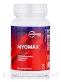 MyoMax™ - 60 Capsules