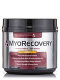 MyoRecovery Post Workout (Mango Flavor) - 432 Grams