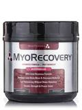 MyoRecovery Post Workout (Watermelon Flavor) - 432 Grams