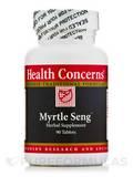 Myrtle Seng - 90 Tablets