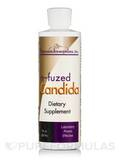 n-fuzed Candida 8 fl. oz