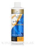 n-fuzed Testosterone - 8 fl. oz (236 ml)