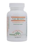 NAC Renew™ - 90 Tablets