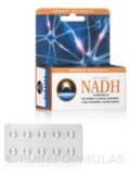 NADH 5 mg - 90 Tablets