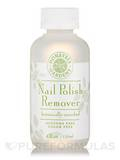 Nail Polish Remover - 4 fl. oz (120 ml)
